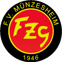 münzesheim_logo