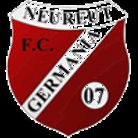 neureut_logo
